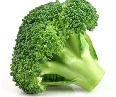 cuisiner le brocoli a la poele 28 images la cuisine 224 po 234 le tableau des temps de