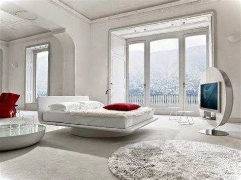 most calming colors dylanpfohl most calming bedroom colors relaxing