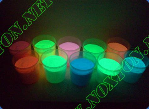glow in the paint eco friendly eco glow paint for interiors buy noxton for interior eco