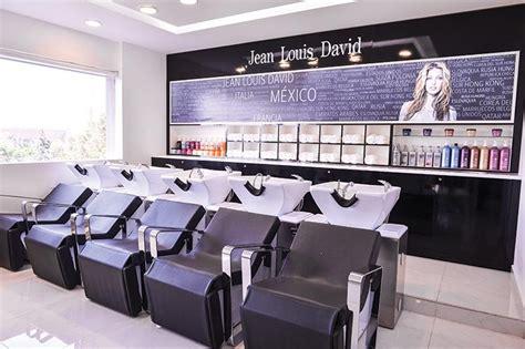 nombres para salones de belleza 12 salones de belleza en el df nota trends revista