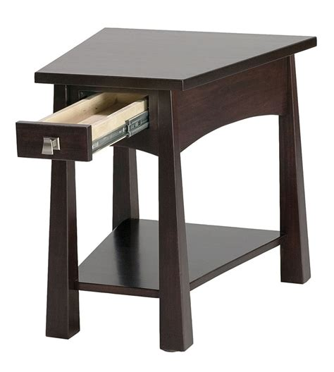 home furniture living room living room end tables furniture for small living room