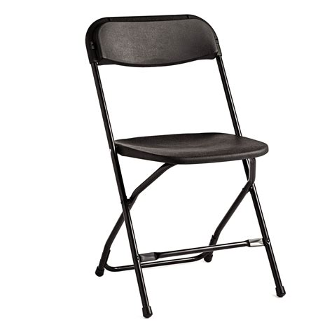 samsonite folding chairs samsonite 2200 series injection mold folding chair