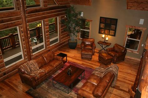 log home interior design ideas decoration ideas excellent pictures of log cabin home