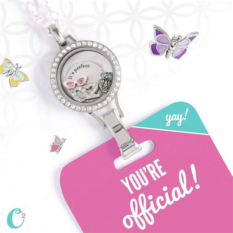 origami owl canada 17 best images about o canada on canada