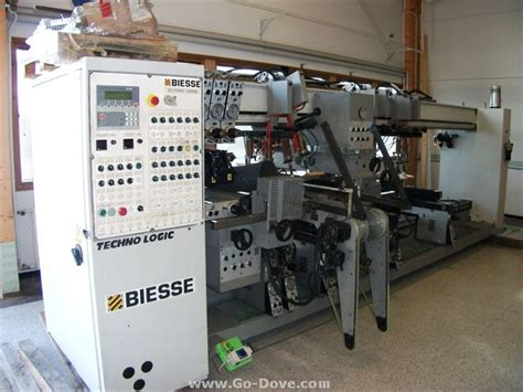 woodworking machinery auctions uk woodworking machinery auctions beautiful green