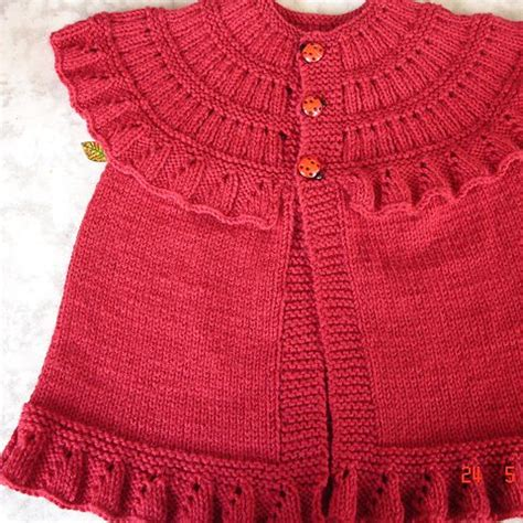 baby knitted vest pattern top 25 best baby vest ideas on baby knits