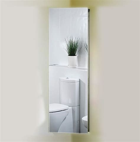 corner mirrors for bathroom corner cabinet with mirror for bathroom useful reviews