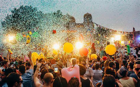 for festival ra top 10 july 2016 festivals