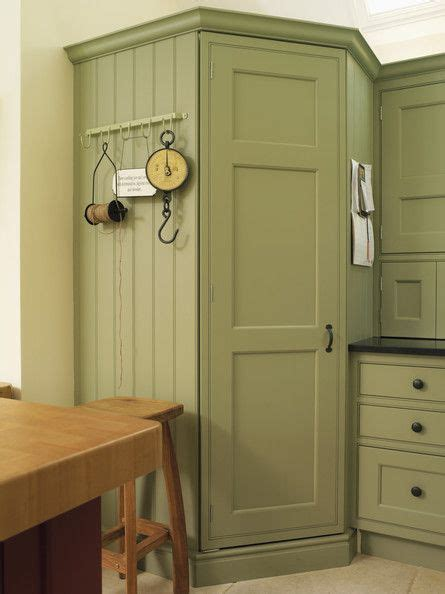 green kitchen furniture green country kitchen on the side and green kitchen on
