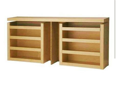 malm bed headboard storage ikea malm king size bed with headboard storage for sale in