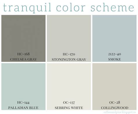 paint colors compliment gray complimentary colors to stonington gray kitchen and