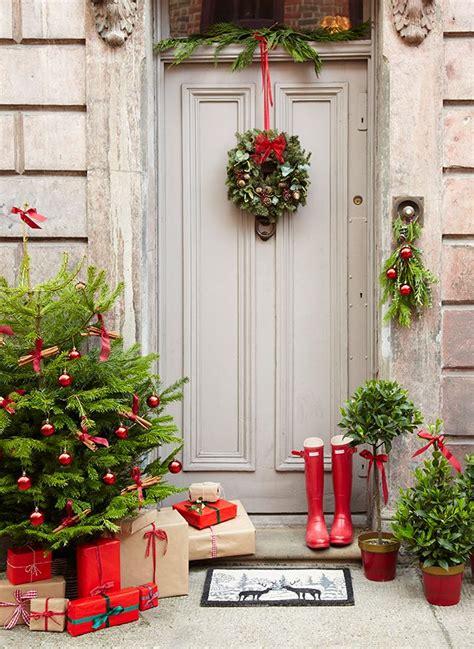 front door decoration 38 stunning front door d 233 cor ideas digsdigs