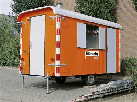 Mobiele Toilet Te Koop by Toiletwagen Huren Specialist In Sanitaire Voorzieningen