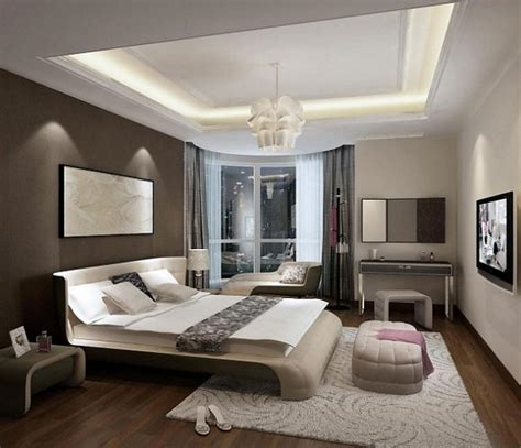 paint ideas for a small room bedroom painting ideas android apps on play