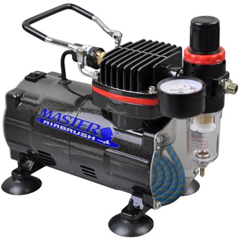spray paint compressor our most popular single piston compressor provides quot air