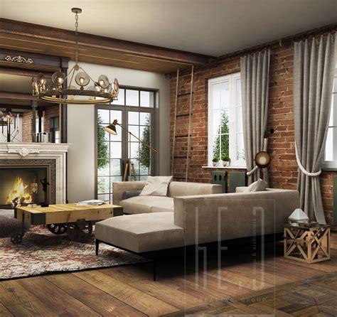 home decor and interior design deco interior interior design ideas