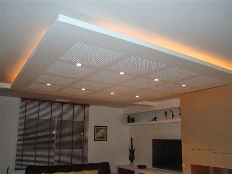 plafond placo d 233 co plafond platre