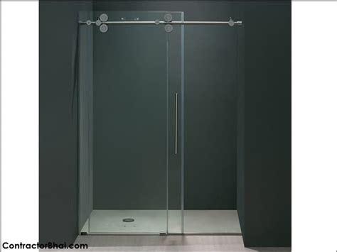 sliding glass shower doors frameless top 50 products for 2015 frameless glass shower doors