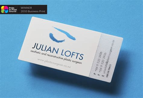 how to make the best business card best business card design custom plastic cards duffy