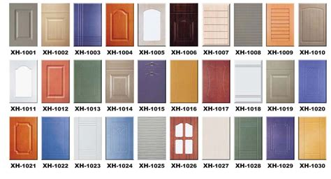home depot paint types beautiful kitchen cabinet door paint color idea home design