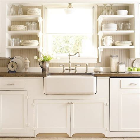 white country kitchen ideas modern interiors country kitchen design ideas