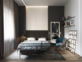 black white and bedroom designs 40 beautiful black white bedroom designs