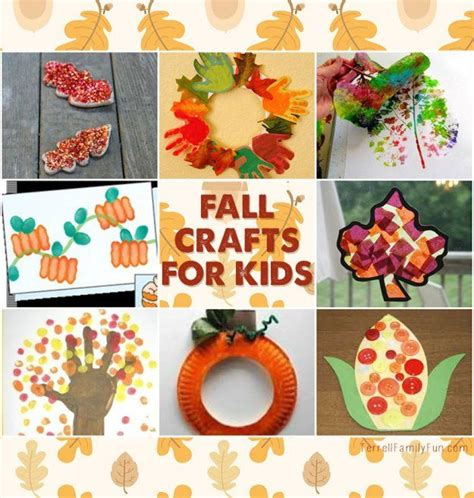 november craft ideas for 230 best joke herfst images on diy fall and