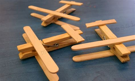 transportation crafts for airplane crafts for ideas to make planes paper html