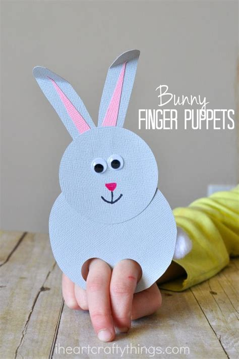 simple crafts for toddlers 25 best ideas about bunny crafts on easter