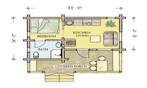 cabin floor plans loft cabin floor plans cabin plans with loft