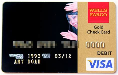 make your own debit card design your own check card with wellsfargo https www