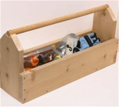 simple woodwork projects for children simple wood projects for diy woodworking plans
