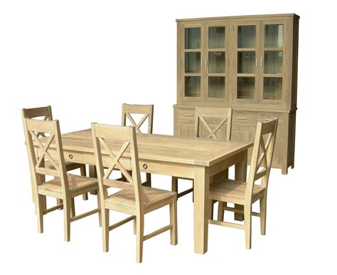 woodwork furniture designs wood furniture designs at the galleria