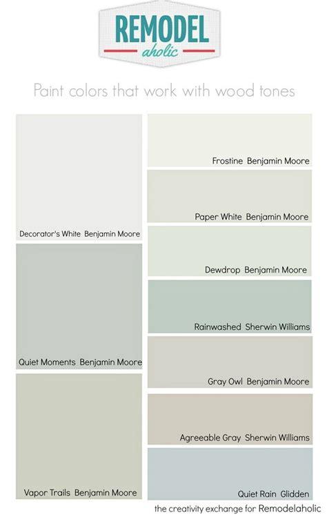 paint colors don t match best 25 coordinating paint colors ideas on