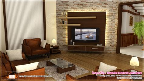 tv unit designs for living room interior design for indian tv units search tv