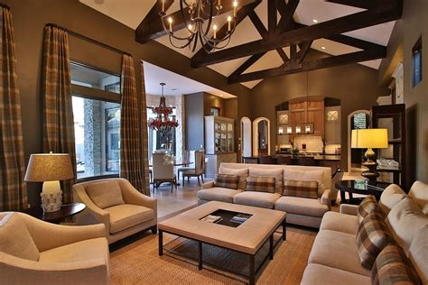 interior designer in houston top 28 interior design firms in houston interior