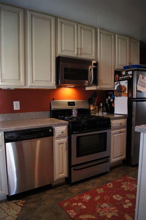 42 kitchen cabinets 42 inch kitchen cabinets