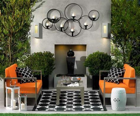 juegos de decorar casas muy grandes decorar terrazas peque 241 as ideas muy originales y atractivas