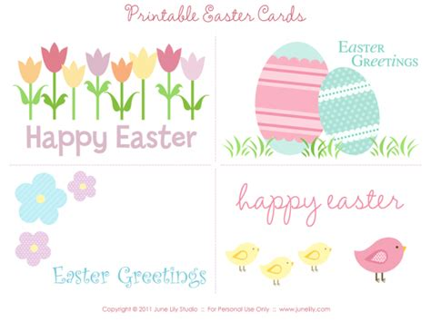 make and print cards craftionary