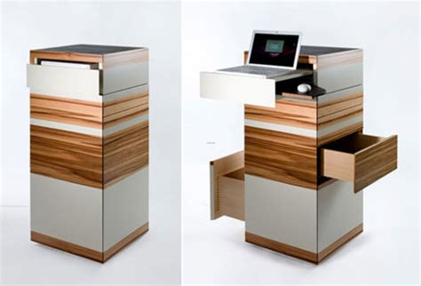 office desk for home use best modular furniture for your home office use design