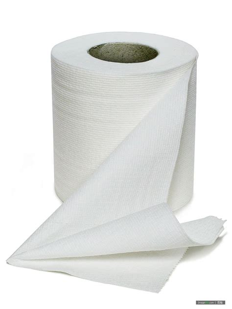 toilet paper rolls toilet paper do you scrunch or fold