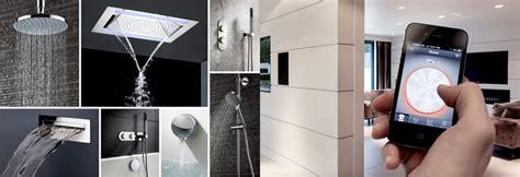 bathroom technology bathroom technology crosswater digital now in stock