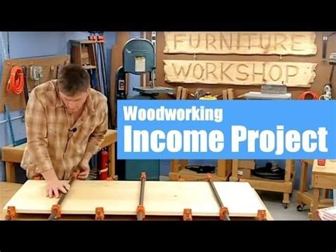 profitable woodworking projects build wooden profitable woodworking project ideas plans
