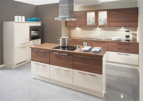 kitchen design for apartment savvy small apartment kitchen design layout for