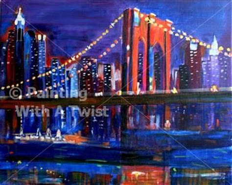 paint with a twist ny 33 best images about to do list for painting with a twist