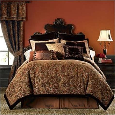discontinued jcpenney comforter sets chris madden bedding discontinued bedding sets collections