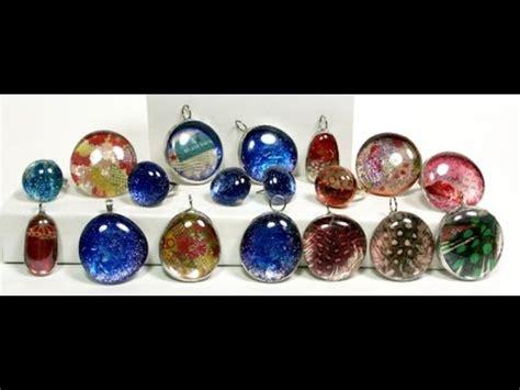 glass jewelry easy easy glass jewelry papermart