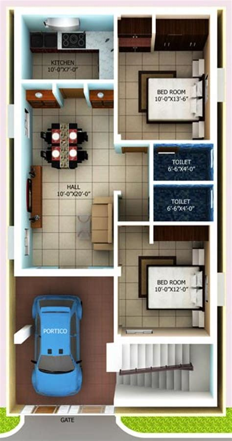 best home designs 1000 square best home designs 1000 square 28 images 1000 sq ft