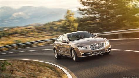 Jaguar Car 4k Wallpaper by Jaguar Xj Cars Desktop Wallpapers 4k Ultra Hd