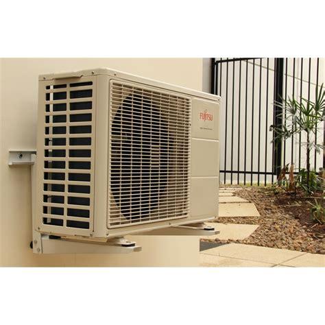 window warehouse brisbane air conditioner warehouse adelaide air conditioner database